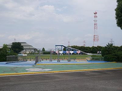 Saitamasuijo06
