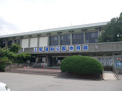 Saitamasuijo12