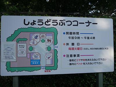 Ageomaruyama11