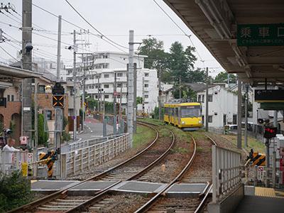Gotokuji02
