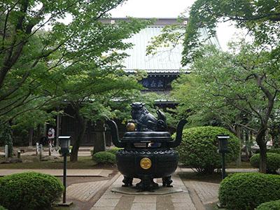 Gotokuji05