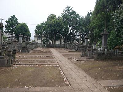 Gotokuji16