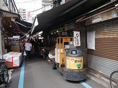Tsukiji09