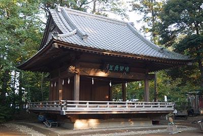 Hikawa07