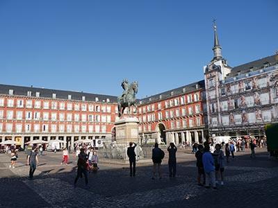 Spain01_06