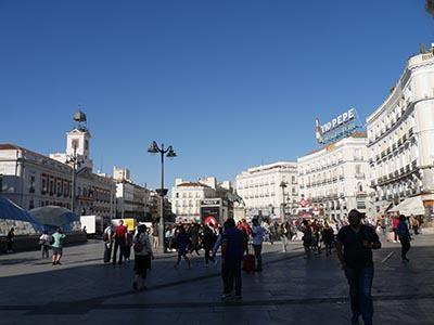 Spain01_08