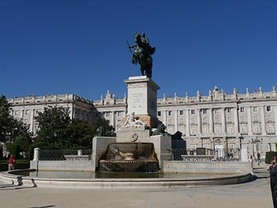 Spain01_11