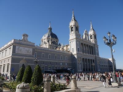 Spain01_12
