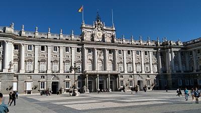 Spain01_15
