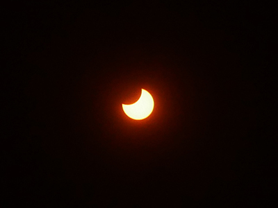 Eclipse20190106