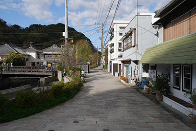 Shimoda19