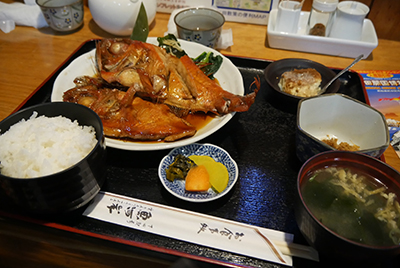 Shimoda24