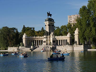 Spain01_27