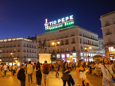 Spain01_081