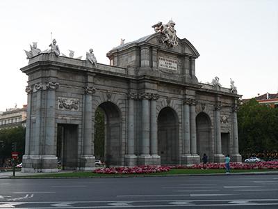 Spain01_30