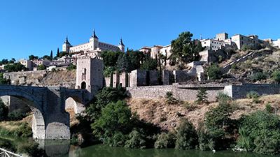 Spain02_05