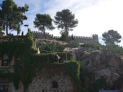 Spain02_07