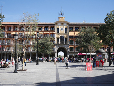 Spain02_10