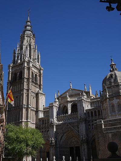 Spain02_15