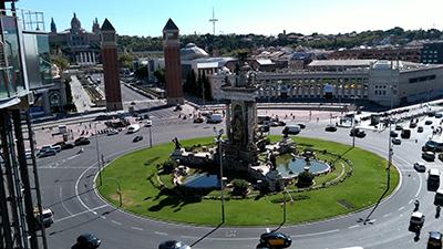 Spain03_05