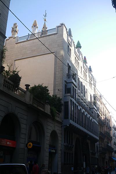 Spain03_09