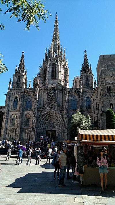 Spain04_18