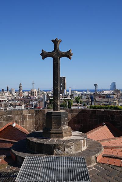 Spain04_26