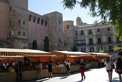 Spain04_28