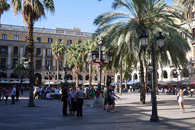 Spain03_28