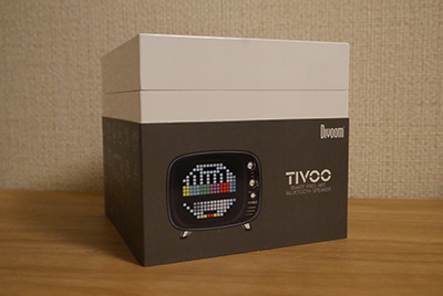 Tivoo01