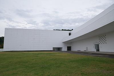 Aomori16