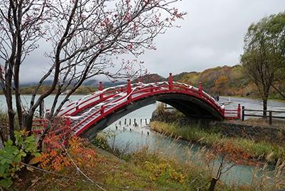 Aomori29