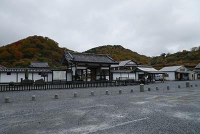 Aomori30