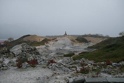 Aomori35