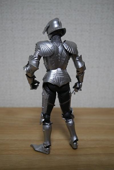 Armor02