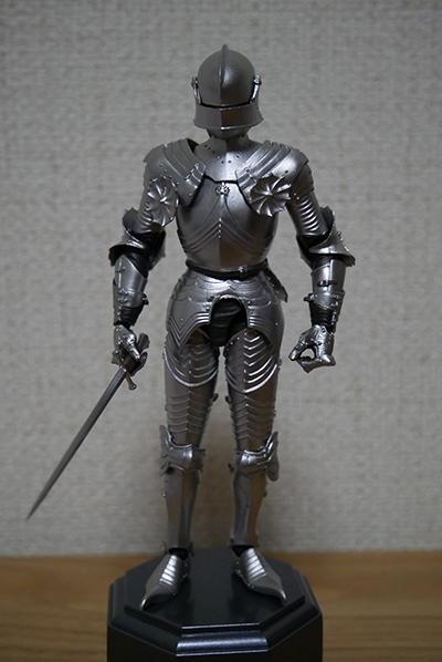 Armor03