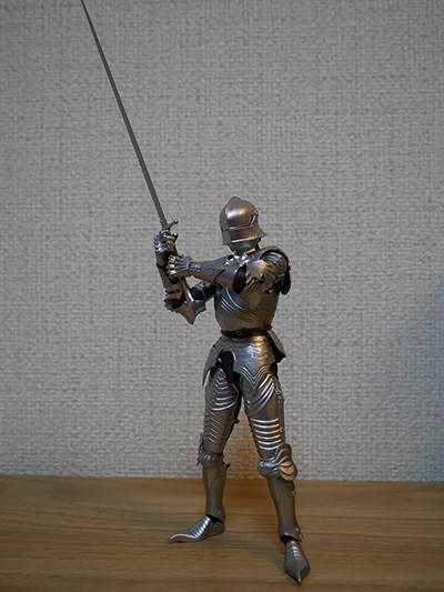 Armor04