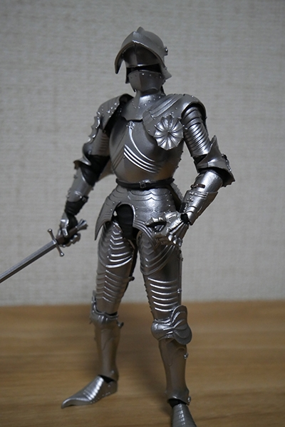 Armor05
