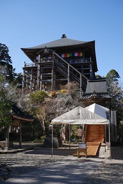 Chibaichihara04