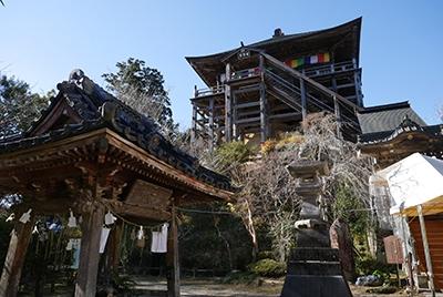 Chibaichihara06