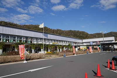 Chibaichihara08