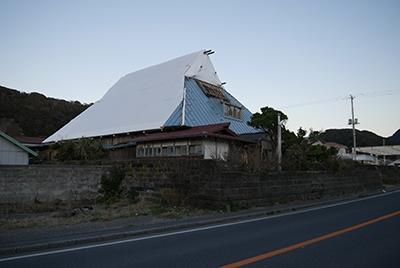 Chibaichihara17
