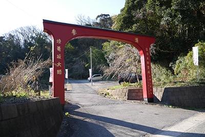 Chibaichihara24