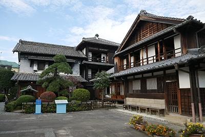 Fukuokakashi05