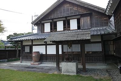 Fukuokakashi10
