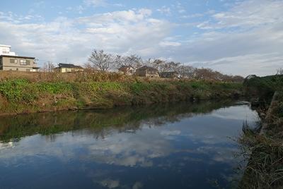 Fukuokakashi12