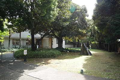 Haramuseum03