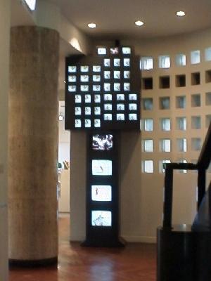 Haramuseum17