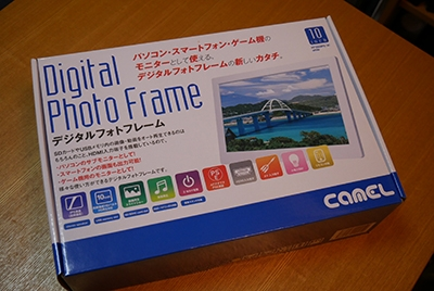 Photof01