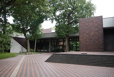 Saitamamuseum01